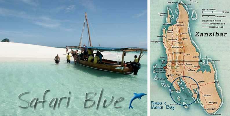 safari-blue-tours